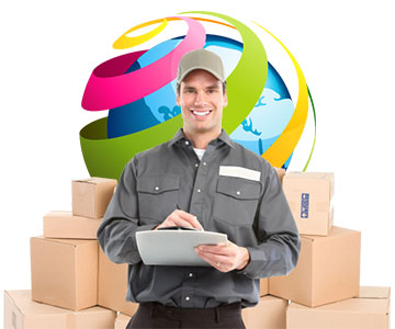 Packers And Movers in Alwar